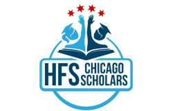 hfschicagoscholars