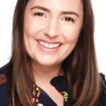 Sarah Ellison, YBP
